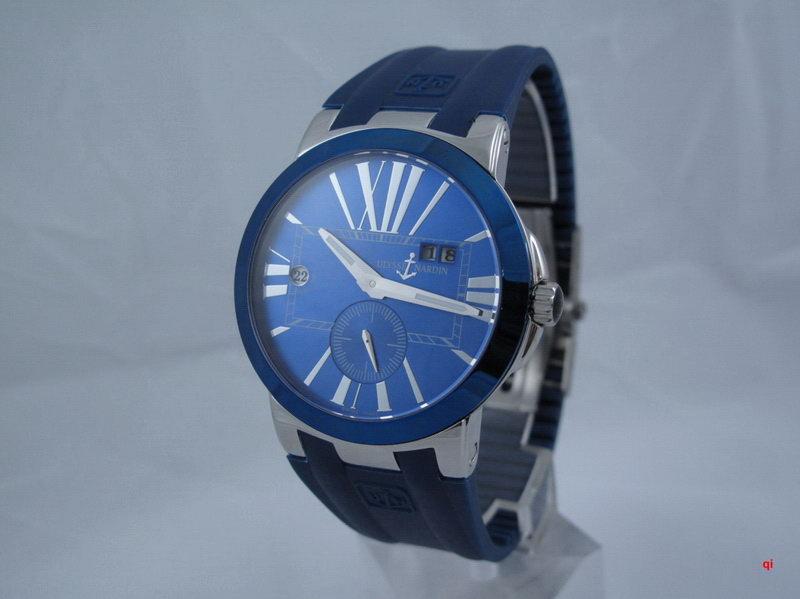 Дешевые часы наручные в спб купить часы шпаргалка в спб